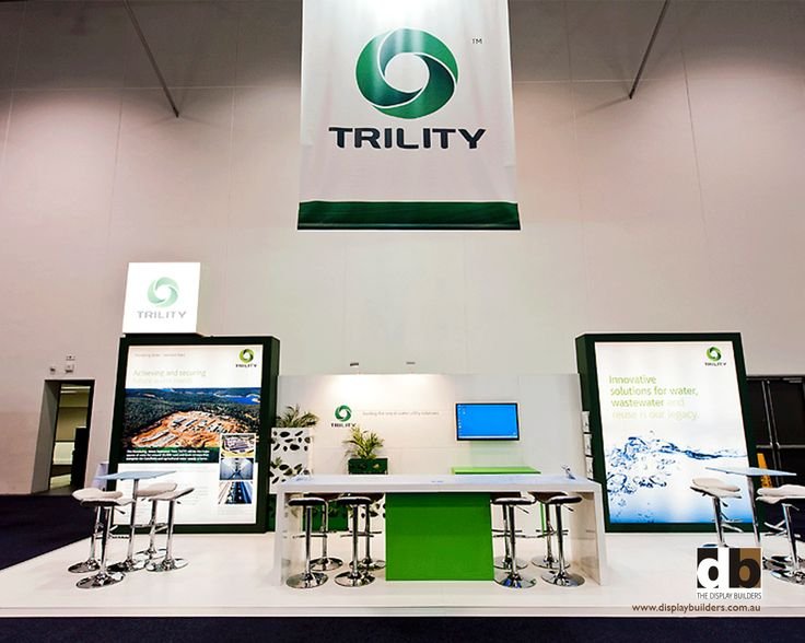 Exhibition Stand Water : Best trade show stands green images on pinterest