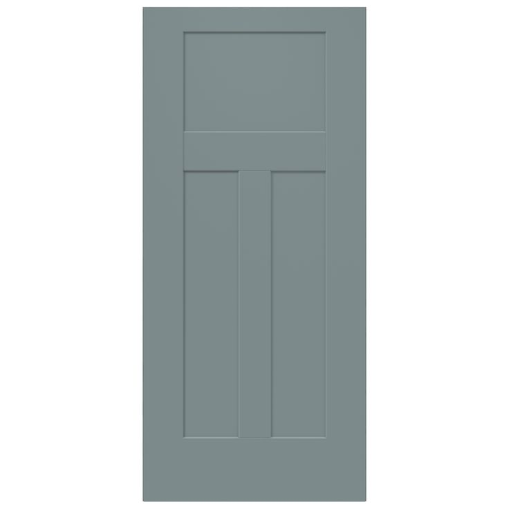 24 Best Interior Doors Images On Pinterest Barn