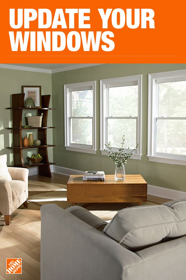The Home Depot Has Everything You Need For Your Home Improvement Projects Click To Learn More And Shop Available Home Home Improvement Projects The Home Depot