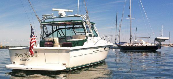 Custom Boat Name Decal Boats Pinterest Boating - Custom vinyl decals for boat