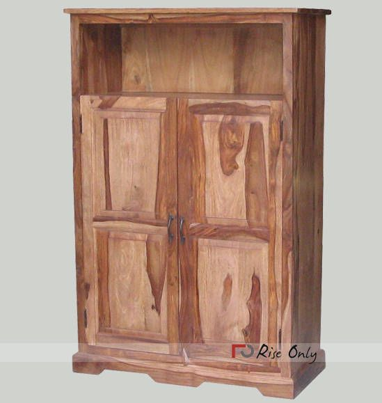 Rise Only manufactures Sheesham Wood Almirah Furniture and Wardrobe of  Sheesham Wood online  Browse our online store to check Wooden Almirah  Designs UK. 33 best Indian Wooden Furniture Manufacturer images on Pinterest
