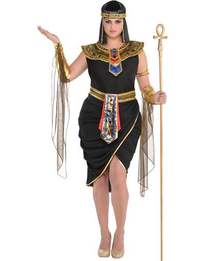 17 best images about karndean xmas party costume on pinterest woman costumes toga costume and. Black Bedroom Furniture Sets. Home Design Ideas
