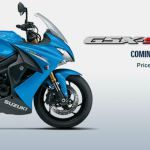 Suzuki India lists GSX-S1000, S1000F on its Indian website, Launch likely in June