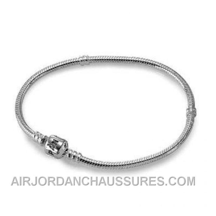 http//www.airjordanchaussures.com/pandora,sterling,silver,
