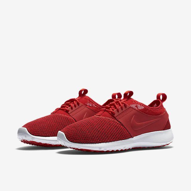 Nike Free Run 5.0 Uomo