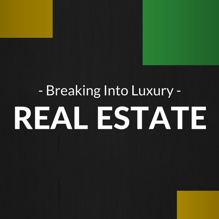 Are you wondering how to sell luxury real estate? In todays interview, Olivier Mevellec breaks down how he got into luxury real estate.