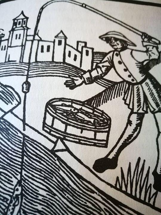 Adda Lambro Spazzola Muzza Andamen Barona Molgora Coirono Bevera. Fiume di Cantone di Sartirana di San Muzio di Lisigerolo Fossato di Milano Trono Nirone Vettabbia Ristocco Olona Olonella Rifrigido Rifrigidetto Mischia Lambro merdario fiume di Consiglio Maggiore fiume dekka Valle di Megiano Ticino Ticinello Arno Maroggia Strona Oncia fiume di Travedona di Ganimella fiume della valle di Gemonio fiume della valle di Cuvio fiume di Fromedona di Anasca di Tresa di Travaglia Senaqua Anza di…