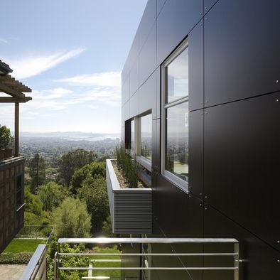 Herb Garden window design52 best Design Trends images on Pinterest   Window design  Home  . Exterior Windows Design Home. Home Design Ideas
