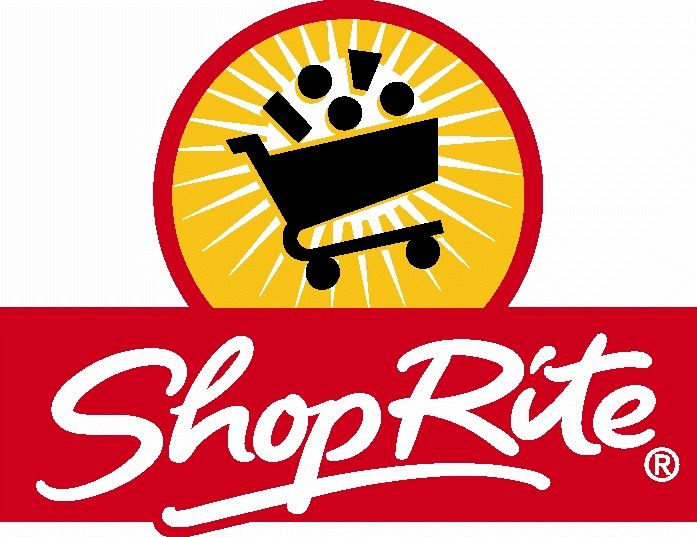 Here are this week's ShopRite deals and coupon match-ups. Please note that double coupon policies vary by store. Check your store for details. ShopRite will double up to four identical coupons per household per day.