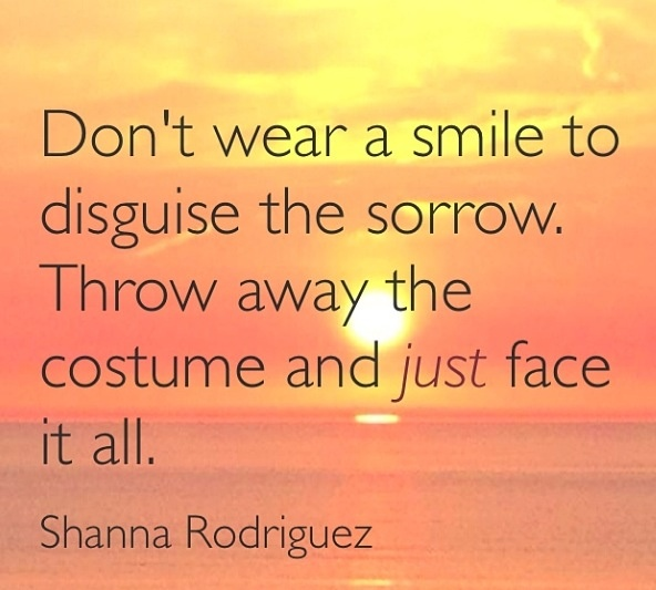 35 Best Remarkably Attractive Beings Images On Pinterest: 35 Best Images About Quotes By Shanna Rodriguez On