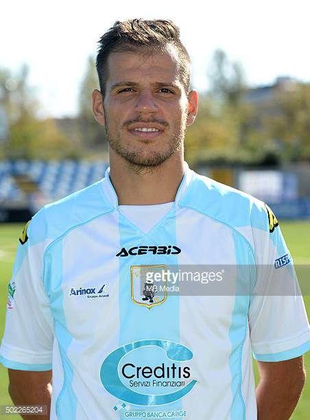 Italian League Serie B_20152016 / Pedro Miguel Costa Ferreira