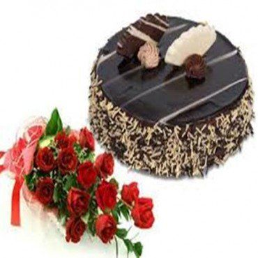 For happy smiles on your loved one's birthday, there's a simple, delicious birthday cake dressed in luscious frosting just like mom used to make. Each and every cake of Call A Cake is baked deliciously and ready to serve for online cake order in Hyderabad. Order online cakes to hyderabad for happy smiles on dear one's birthday. Make those smiles extra special by ordering a surprise midnight cake. Please Visit: www.CallACake.in Call: 040-66949058