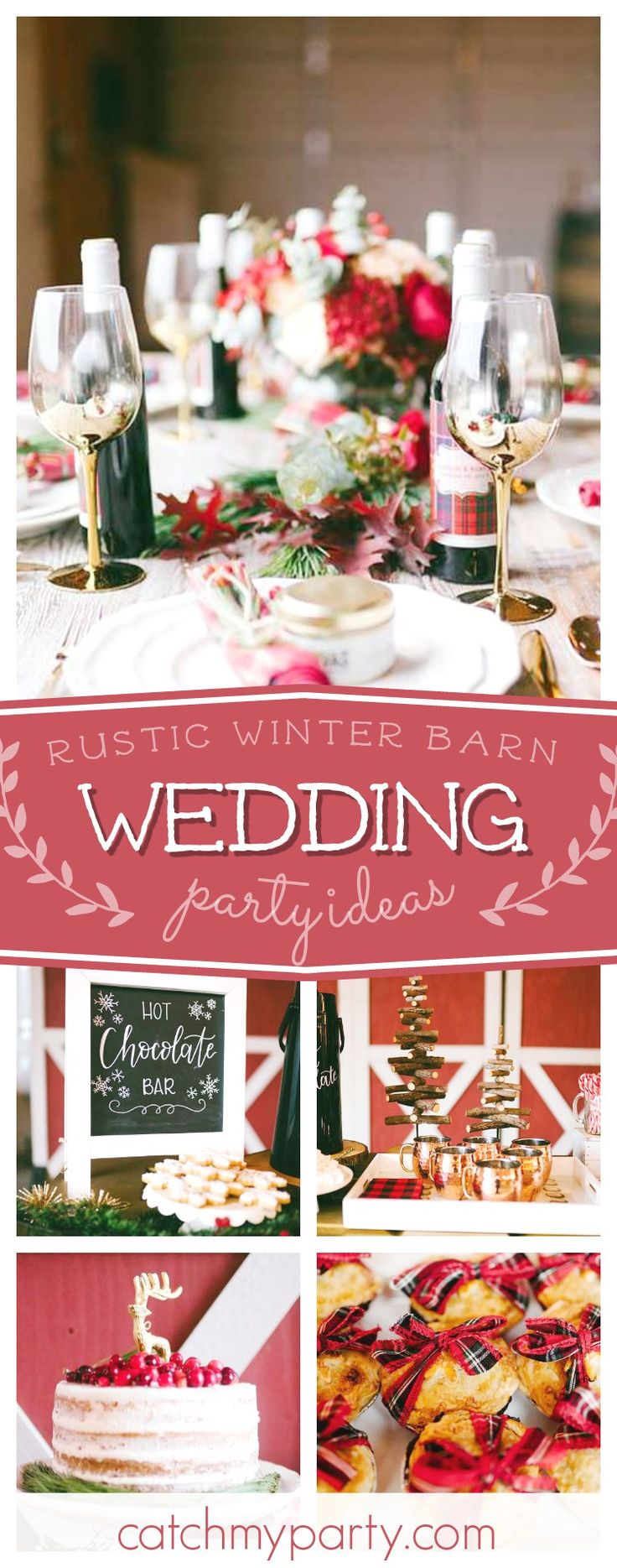 773 best Wedding Ideas images on Pinterest | Wedding ideas, Colors ...