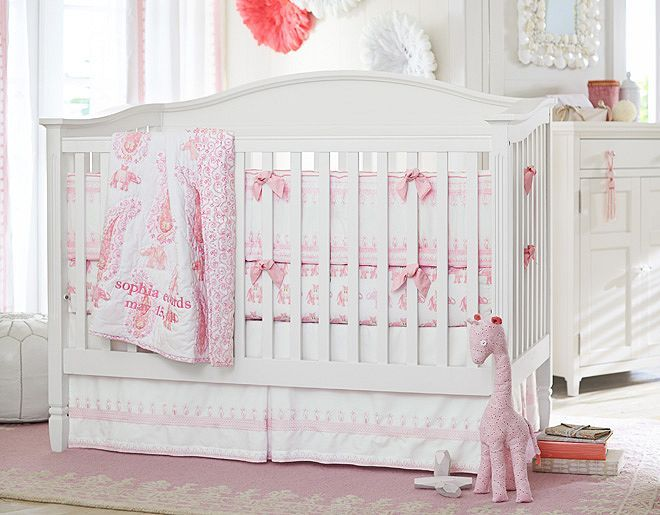 532 Best Images About Pottery Barn Kid And Baby On