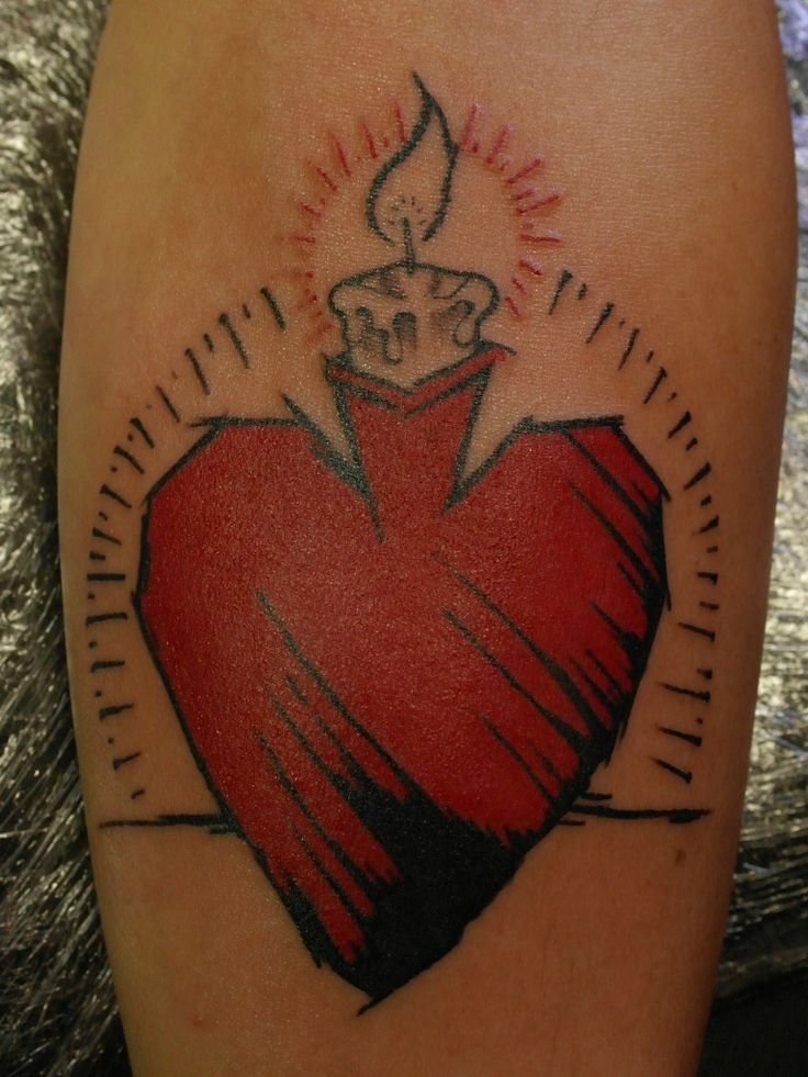 103 best images about sweet ink on pinterest crown for Sacred ink tattoo