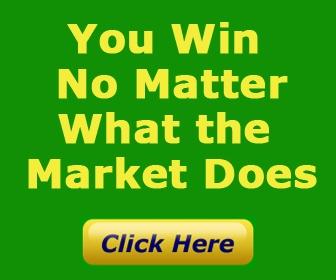 Option trading free training