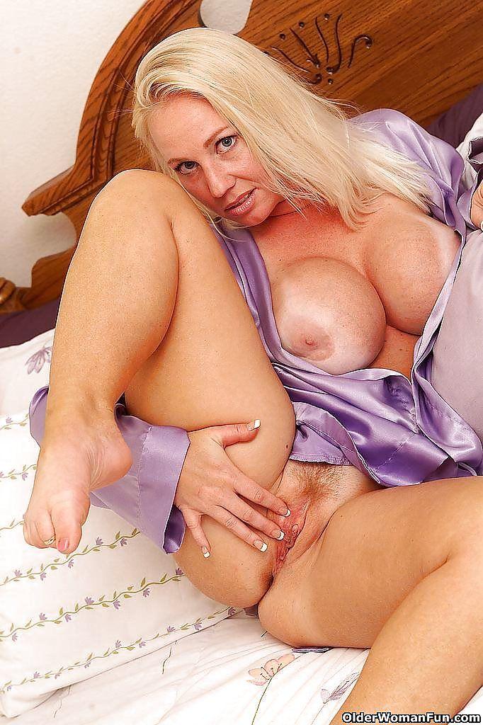 Porn For Older Women 50
