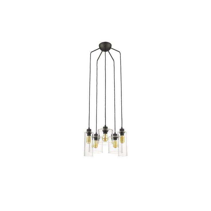 suspension-ilo-ilo-5-lampes-marketset.jpg (800×800)