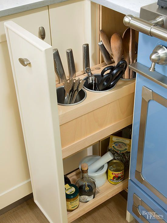 13 Best Kac Knobs And Hardware Images On Pinterest