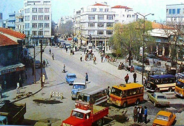 1970 gaziosmanpaşa meydan