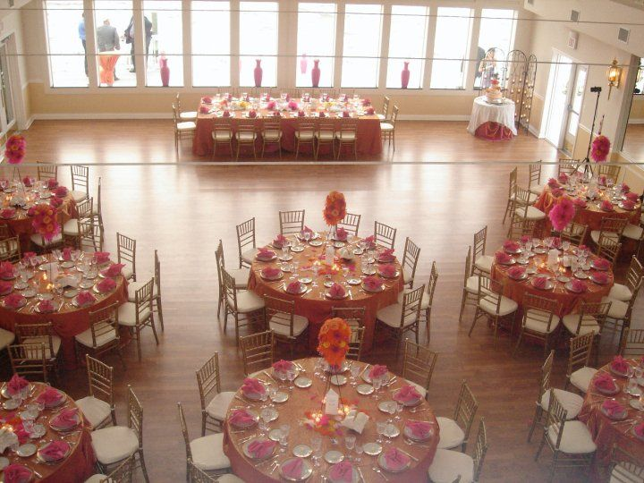 Wedding Reception Venues In Pasadena Md : Images about dc md va dmv event venues on