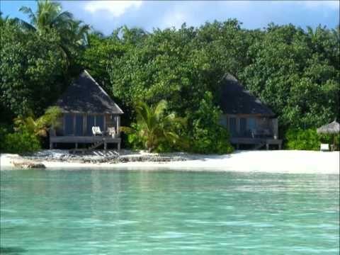 Gangehi Island Resort, atollo di Ari Nord, Isole Maldive