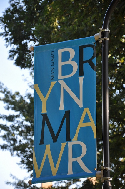 bryn athyn single hispanic girls Women's sports basketball schedule single-game highs: points: 1, bryn athyn -- oct 28, 2017 assists: 1, bryn athyn -- oct 28, 2017.