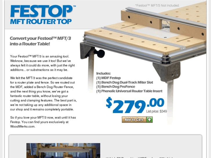 88 best festool images on pinterest workshop electric power tools com the festop router top for your festool greentooth Gallery