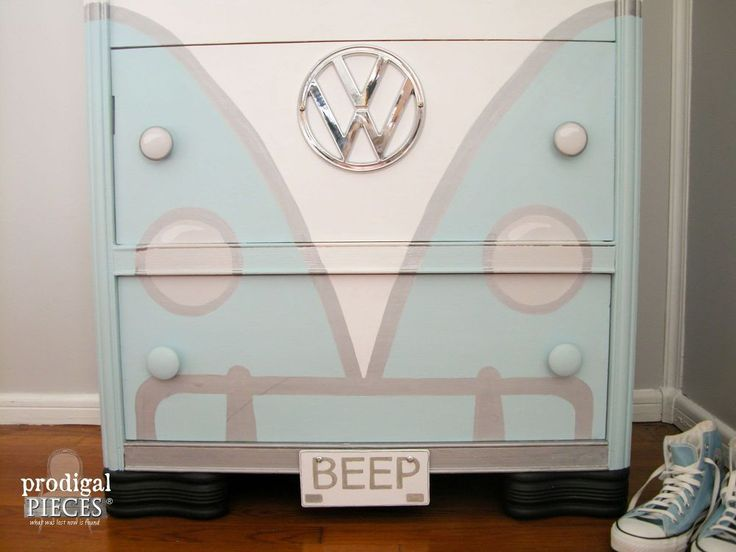 354 Best Images About Upcycled Home Decor On Pinterest Shelves Photo Displays And Repurposed
