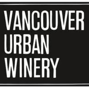 The Vancouver Urban Winery