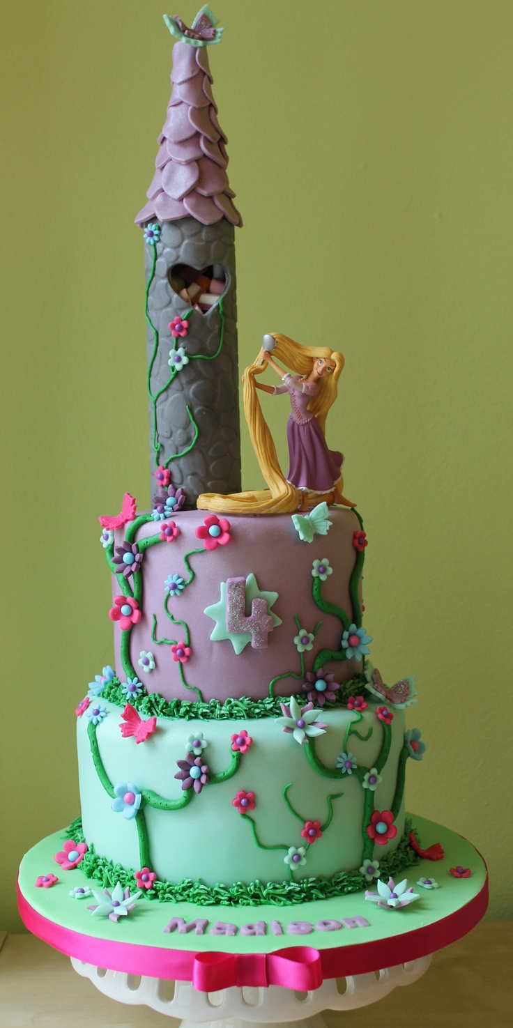 http://www.facebook.com/pages/Wish-Upon-a-Cupcake/196682050368048?fref=ts