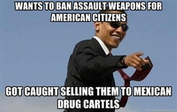 f2d65125ad7777e939c5f231b7b72de3 obama meme mr obama obama gun control \
