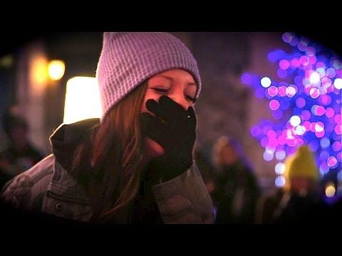 ▶ Her Fantasy Proposal that EXCEEDED Her Expectations!! - YouTube