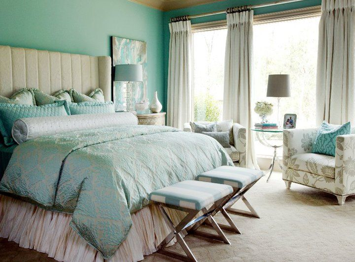 17 best images about bedspread ideas on pinterest big