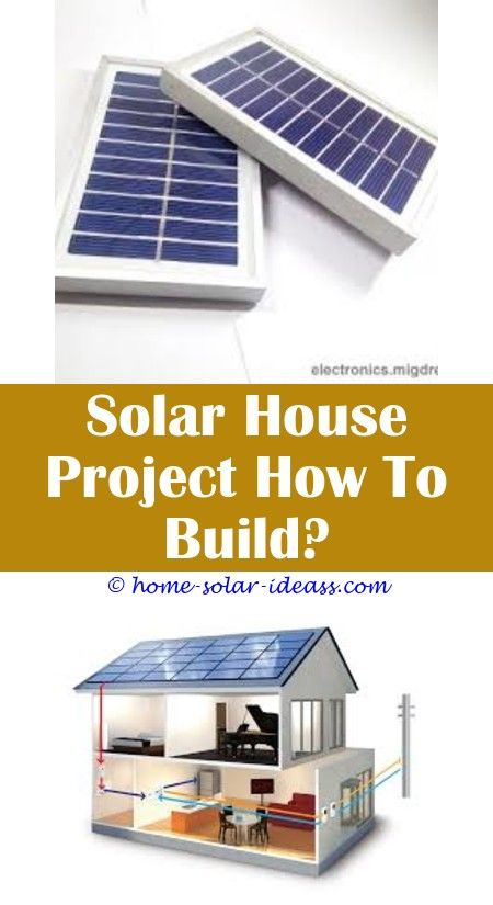 Solar Power Window Solar Power For Home Jacksonville Florida Solar