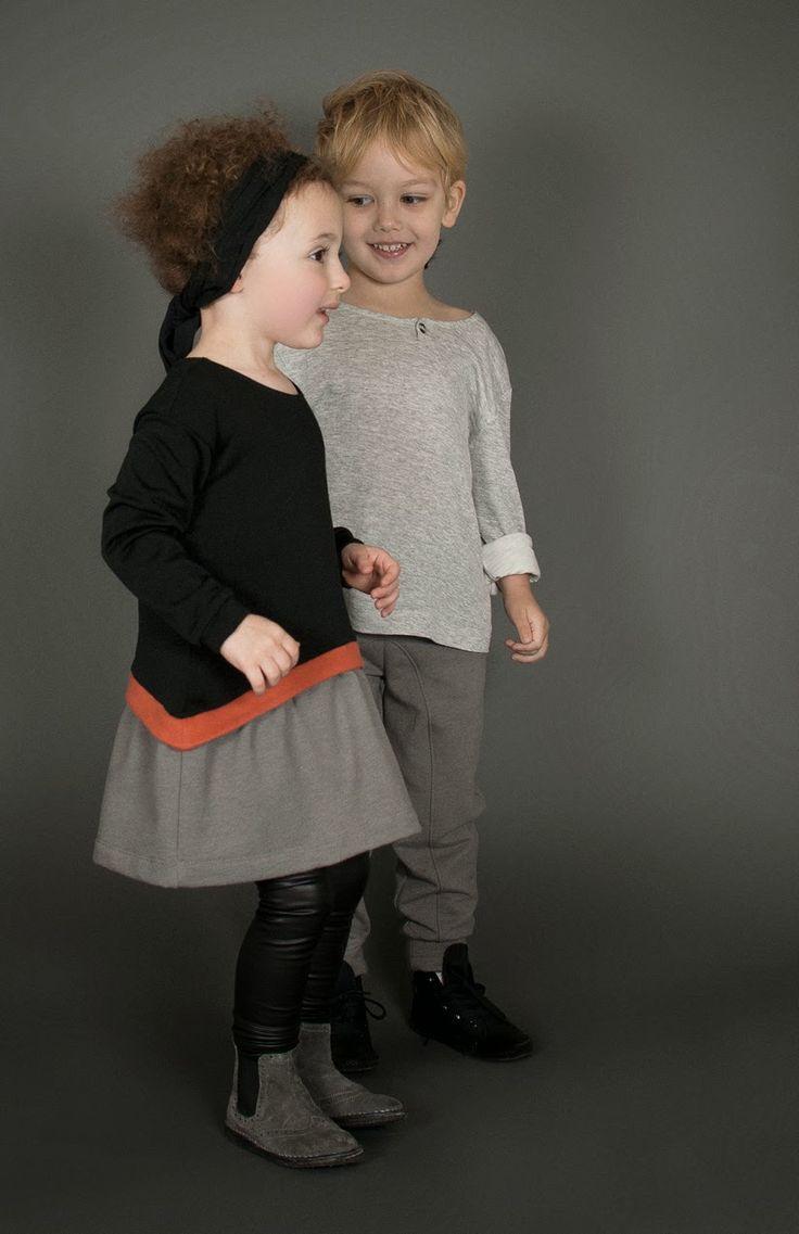 Pride N Joy Baby Clothes