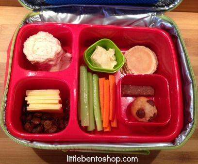 1000 images about little bento world sharing bento lunches australia on pinterest. Black Bedroom Furniture Sets. Home Design Ideas