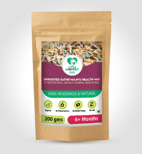 71 best health mix powder porridge for babies and toddlers buy homemade sprouted sathumaavu for babies online india ccuart Gallery