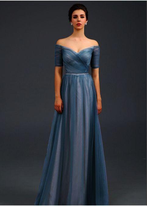 Evening Dress Online South Africa Formal Dress For Cruise Evening