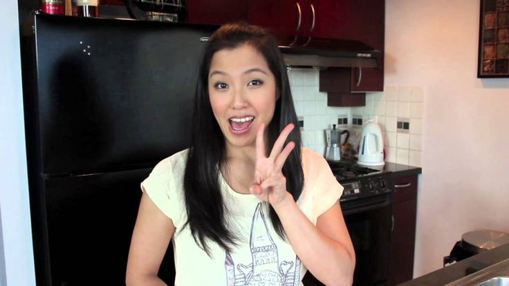 cooking cooking thai can t cook cook 5 http hot thai kitchen com