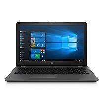 "HP 15.6"" HD Notebook, AMD A12-9720P Processor, 8GB Memory, 1TB Hard Drive, Optical Drive, HD Webcam, Windows 10 Home,"