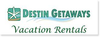 Seascape Resort 4F | Miramar Beach Condo | Destin Getaways