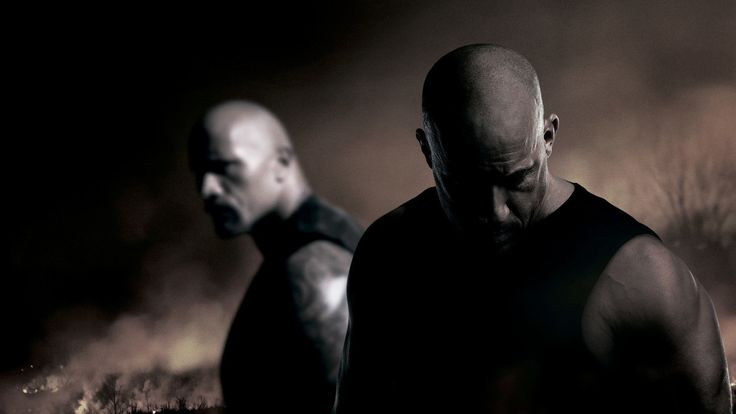 The Fate of the Furious (2017) English Film Free Watch Online The Fate of the Furious (2017) English Film The Fate of the Furious (2017) English Full Movie Watch Online The Fate of the Furious (2017) Watch Online The Fate of the Furious (2017) English Full Movie Watch Online The Fate of the Furious (2017) Watch Online, Watch Online Watch Moana The Fate of the Furious (2017) English Full Movie Download The Fate of the Furious (2017) English Full Movie Free Download