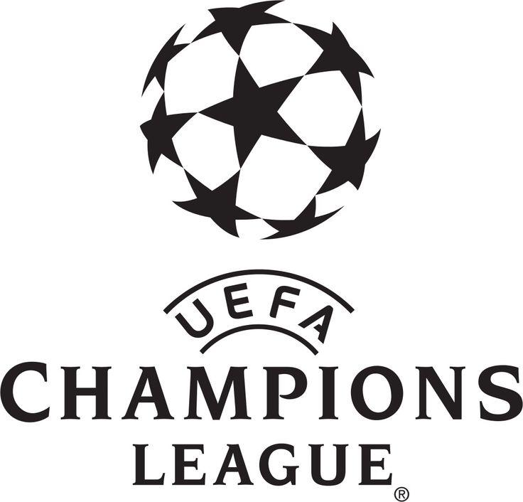 #ChampionsLeague Segunda ronda de Clasificación http://www.futbolynadamas.com/2017/07/champions-league-2017-segunda-ronda-de.html?utm_campaign=crowdfire&utm_content=crowdfire&utm_medium=social&utm_source=pinterest