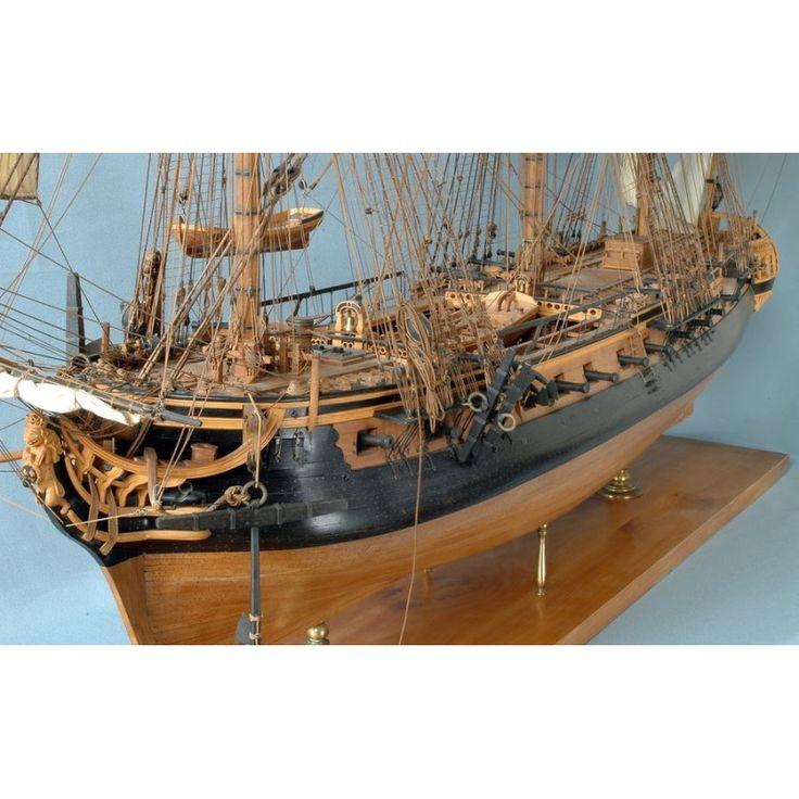 les 110 meilleures images du tableau maquette de fr gate sur pinterest maquettes de bateaux. Black Bedroom Furniture Sets. Home Design Ideas