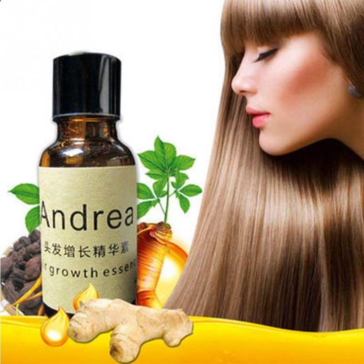 20ML Fast Hair Growth Pilatory Essence Human Hair Liquid Baldness Anti Hair Loss Alopecia Treatment