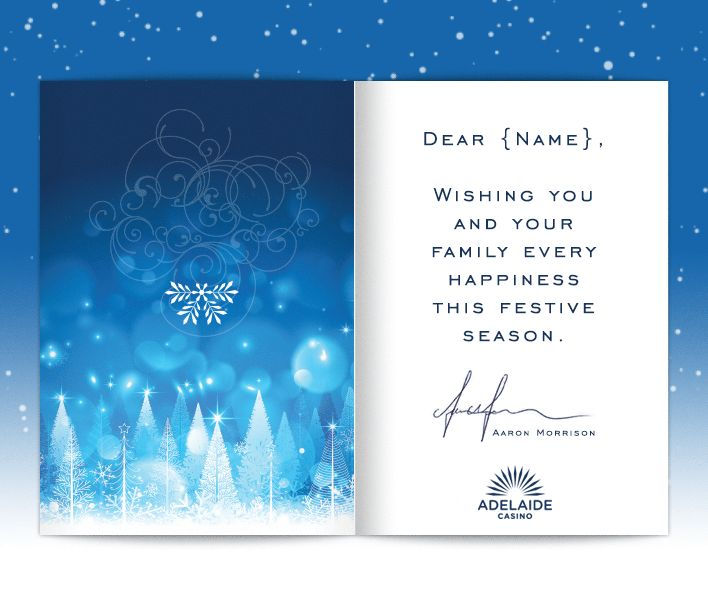 11 best newsletter templates images on pinterest newsletter christmas ecards for business electronic xmas holiday cards ekarda reheart Image collections