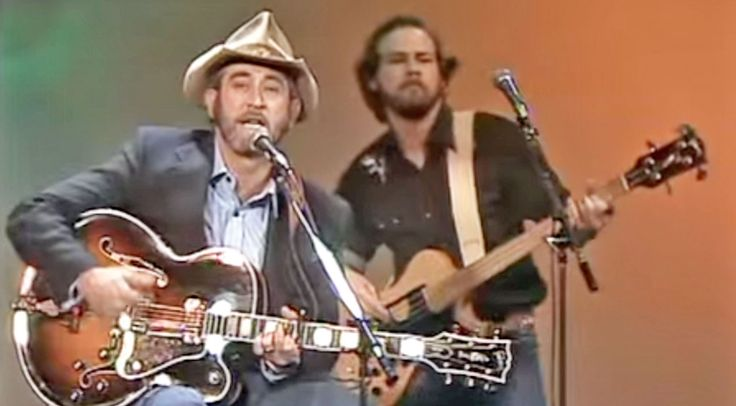 Country Music Lyrics - Quotes - Songs Don williams - This Live Version Of Don Williams Performing 'Tulsa Time' Will Take You Back. Way Back! - Youtube Music Videos http://countryrebel.com/blogs/videos/49012995-this-live-version-of-don-williams-performing-tulsa-time-will-take-you-back-way-back