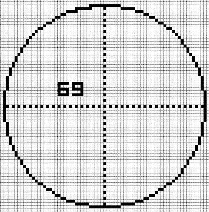 huge-minecraft-circle-chart_245609.jpg (820×829)
