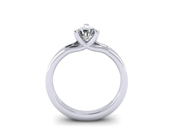 3 prong settings   http://www.jewellerybyliamross.com/home-page.html